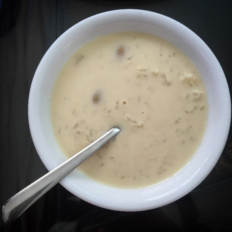 Photo of Payesh or Kheer by Ipsita Pal at BetterButter