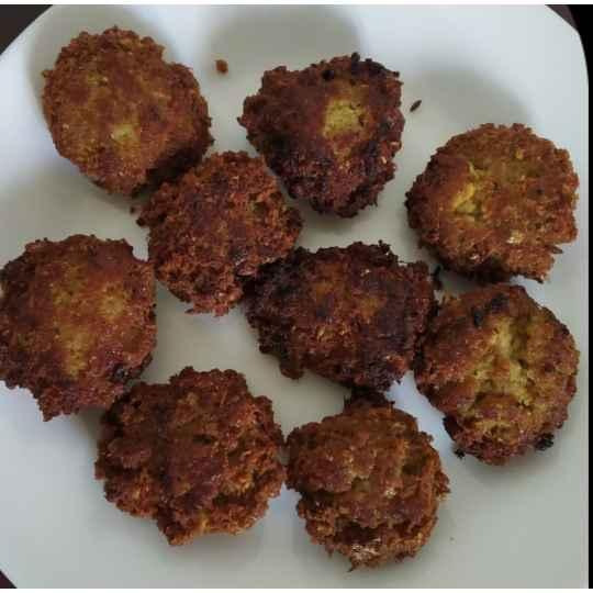 Photo of Mutton kola balls by jassi aarif at BetterButter