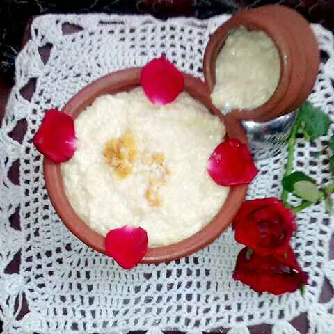 Photo of Rice Kheer by Jassu Sehdev at BetterButter