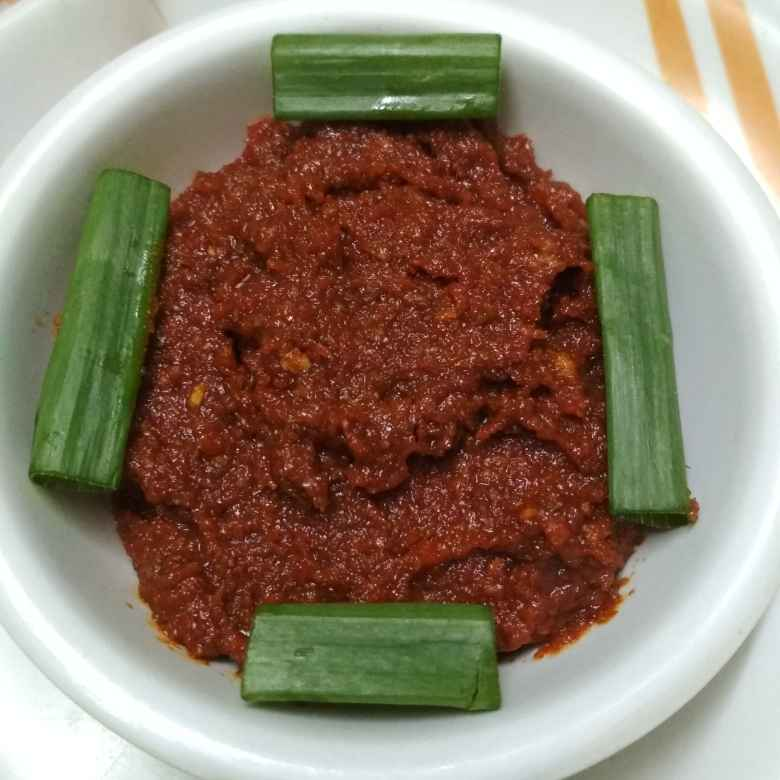 Photo of Lahasun ki chutney by Jigisha Jayshree at BetterButter