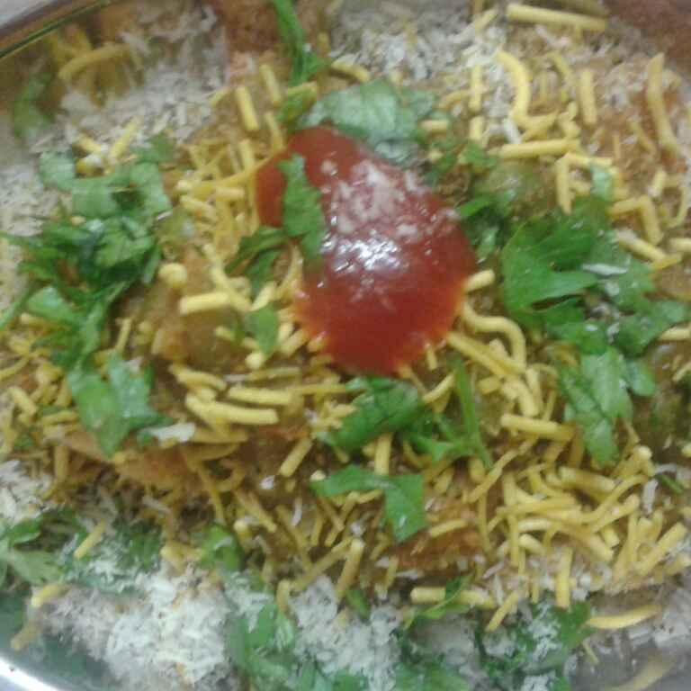 Photo of Jhatpat lajwab tost by Jigna Jivani Manek at BetterButter