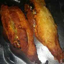 Photo of Bread rolls by Jiya Rohit Makhija at BetterButter