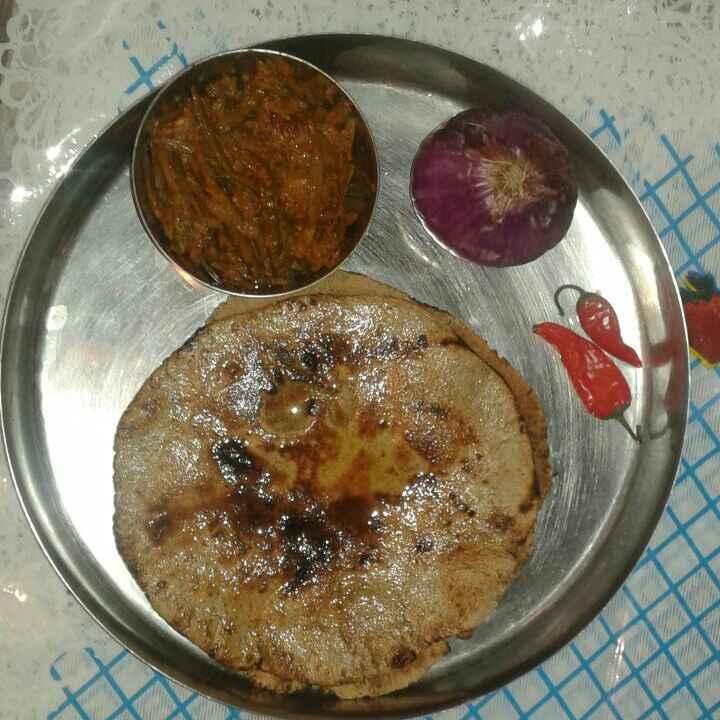 How to make मारवाड़ी भोजन