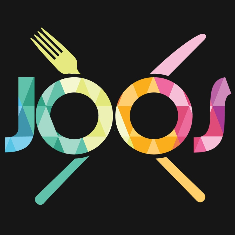 JOOS Food- Health food blogger