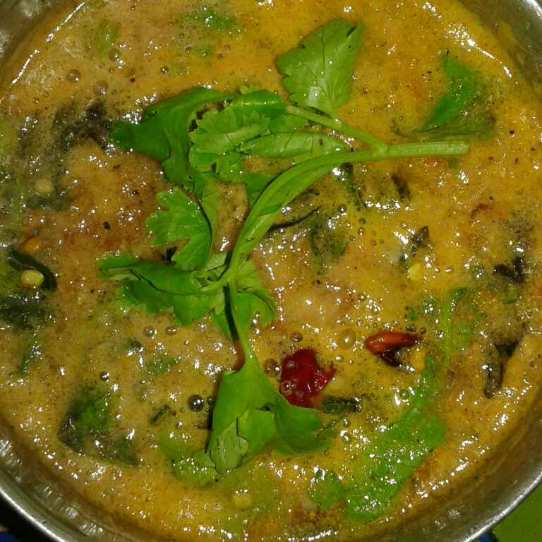 Photo of Tomato pepper Rasam by jothi durai at BetterButter