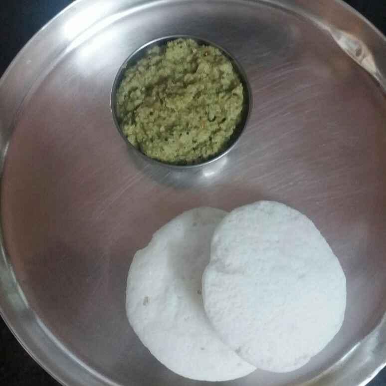 Photo of Snakegaurd seed chutney by kamala shankari at BetterButter