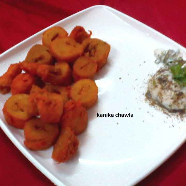 How to make Soya chaap nuggets