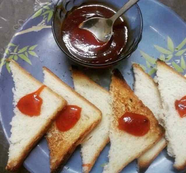 How to make Watermelon Jam