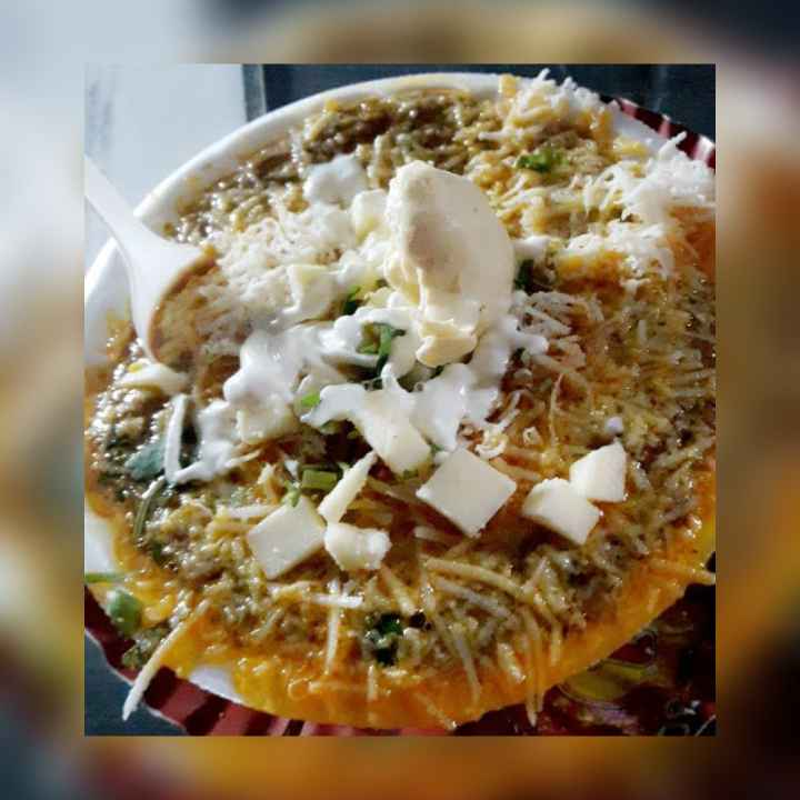 Photo of Cheese Angoori. by Khushboo Doshi at BetterButter