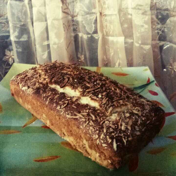 How to make Mawa cake