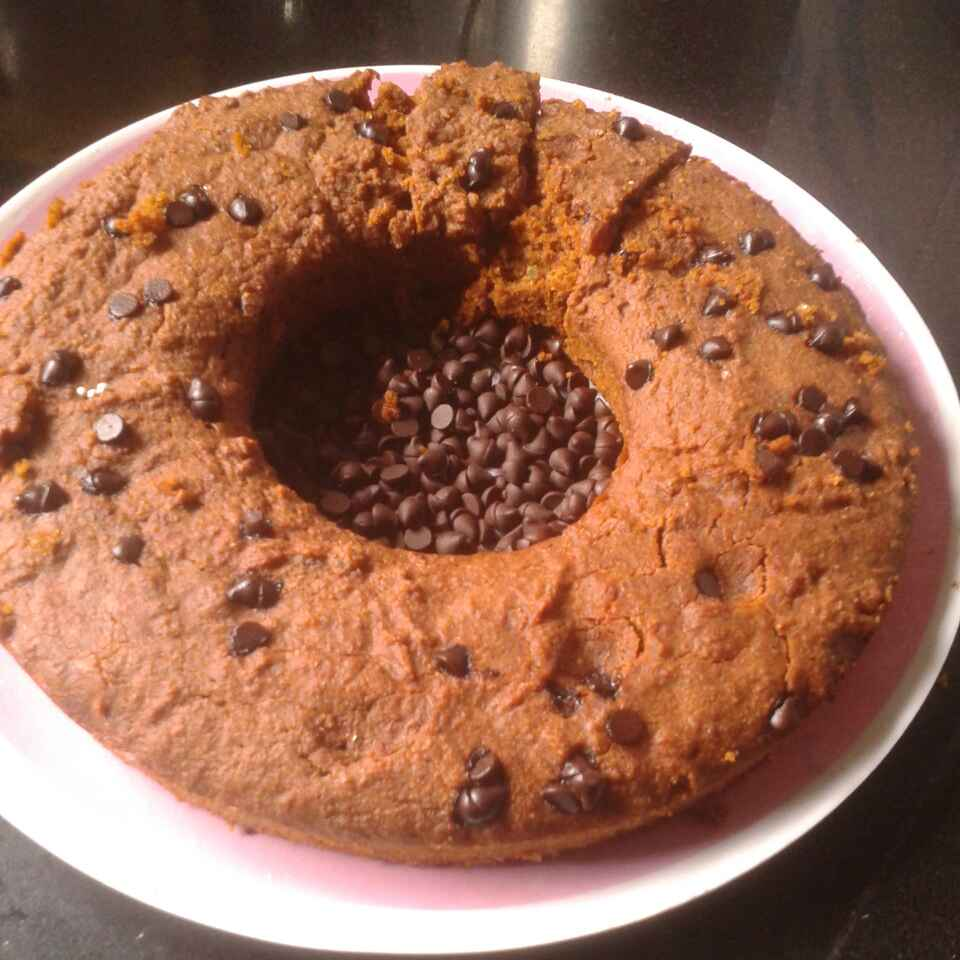 How to make Chocolate biscuit cake