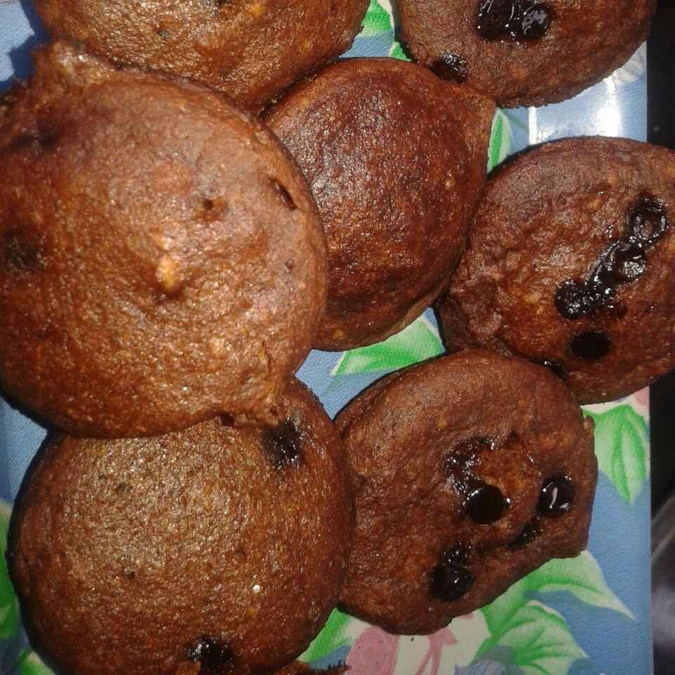 Photo of Appa pan cake by Kiran Kherajani at BetterButter