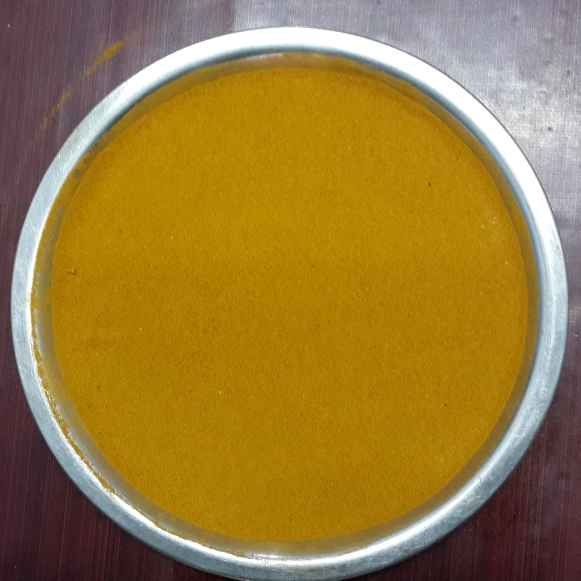 Photo of Turmeric powder by Krishnasamy Vidya Valli at BetterButter