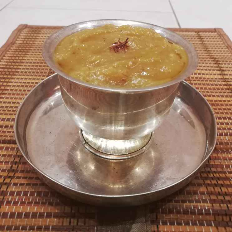 Photo of Thiribhagam by Krishnasamy Vidya Valli at BetterButter