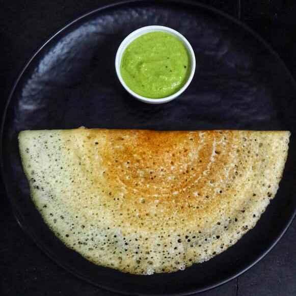 Photo of Amma's Iron Tawa Roast Dosai by Sowmya Sundar at BetterButter