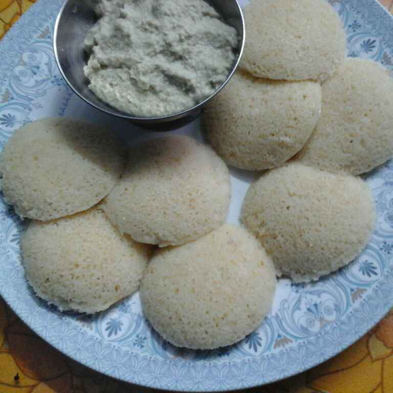 Photo of Bread idli. by Latha Nair at BetterButter