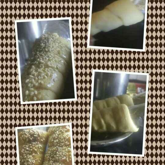 How to make ब्रेकफास्ट कोन (breakfast cone)