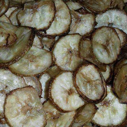 Photo of Kurkure banana chips by Madhu Mala at BetterButter