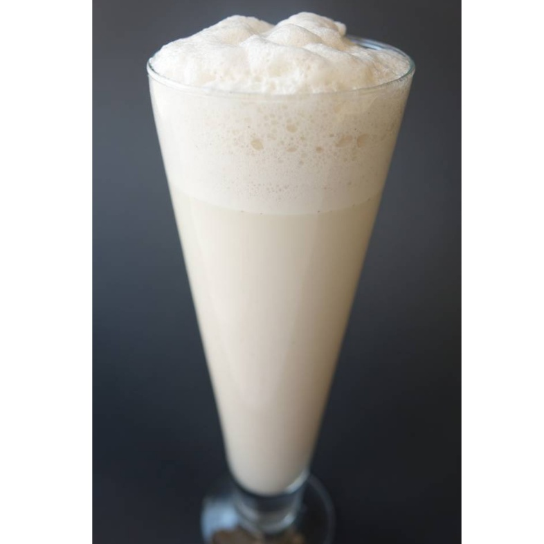 Photo of Horchata by Madhu Parwani at BetterButter