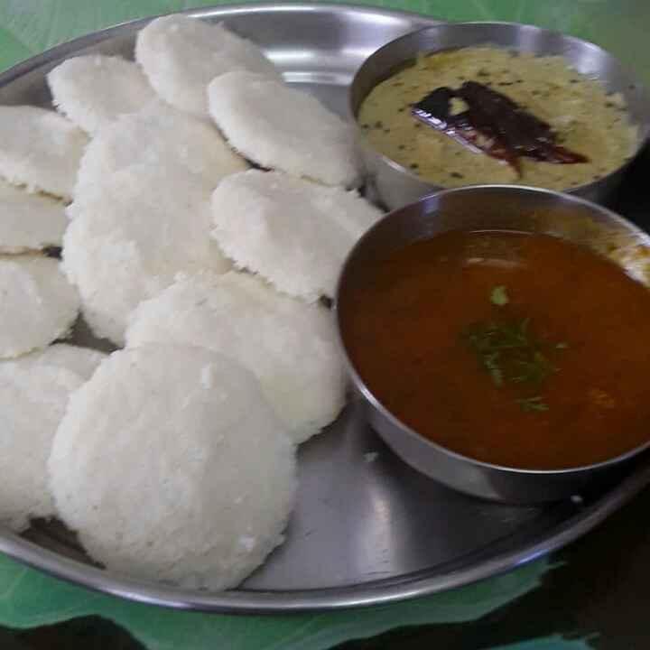 Photo of Idilly by Madhuri Lashkariya at BetterButter