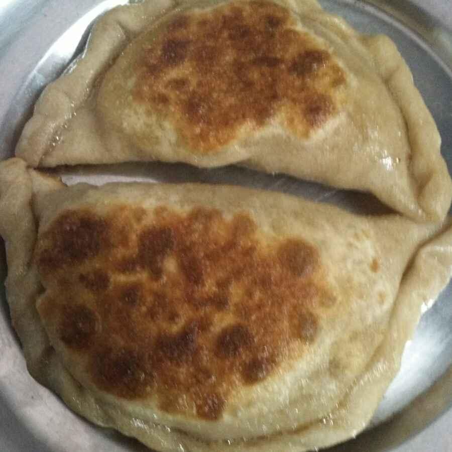 Photo of Egg stuffing by Maharasi Devendiran at BetterButter