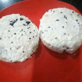 Photo of Bread idli by Mamta Rastogi at BetterButter