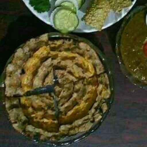 Photo of Khuba roti (jwar ,bajra, makke k aate ki ) by Manisha Jain at BetterButter