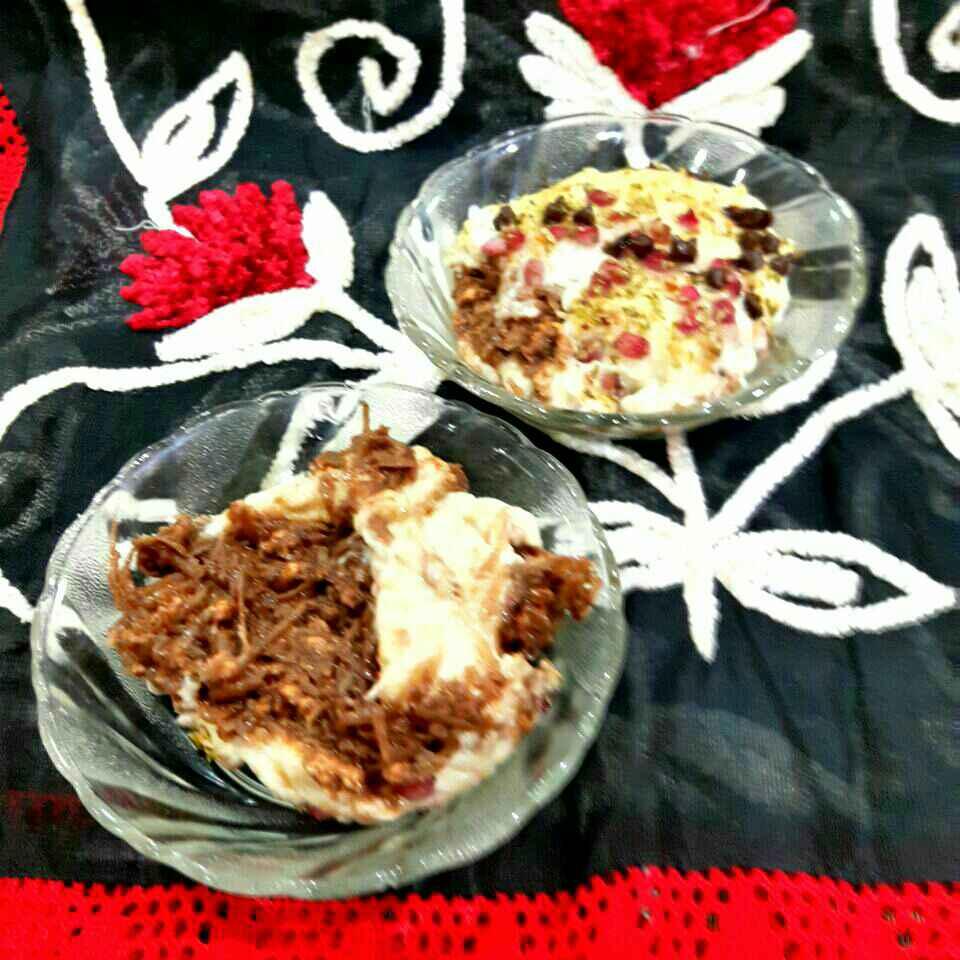 Photo of Chocolaty Potato Au Gratin by Manisha Shukla at BetterButter