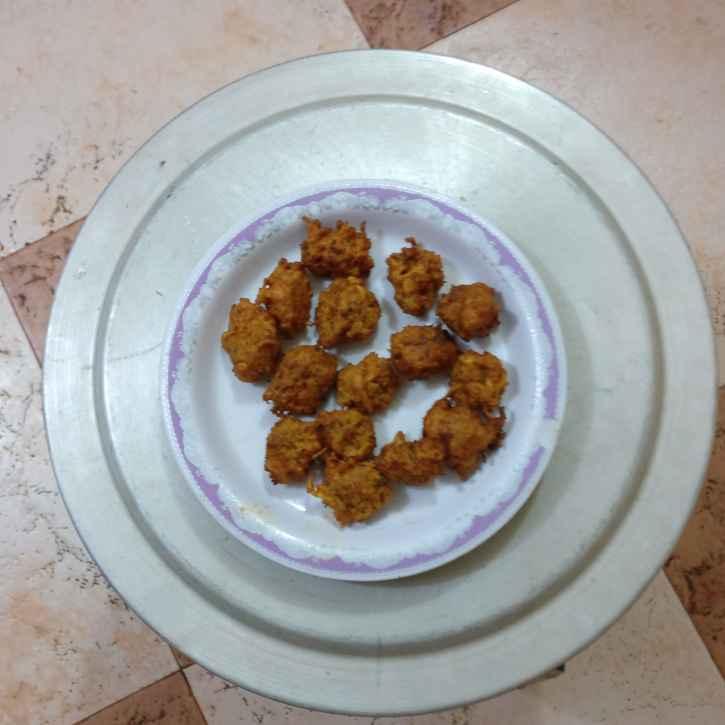 Photo of Popcorn Chicken Maggi ( KFC STYLE) by Manisha Shukla at BetterButter