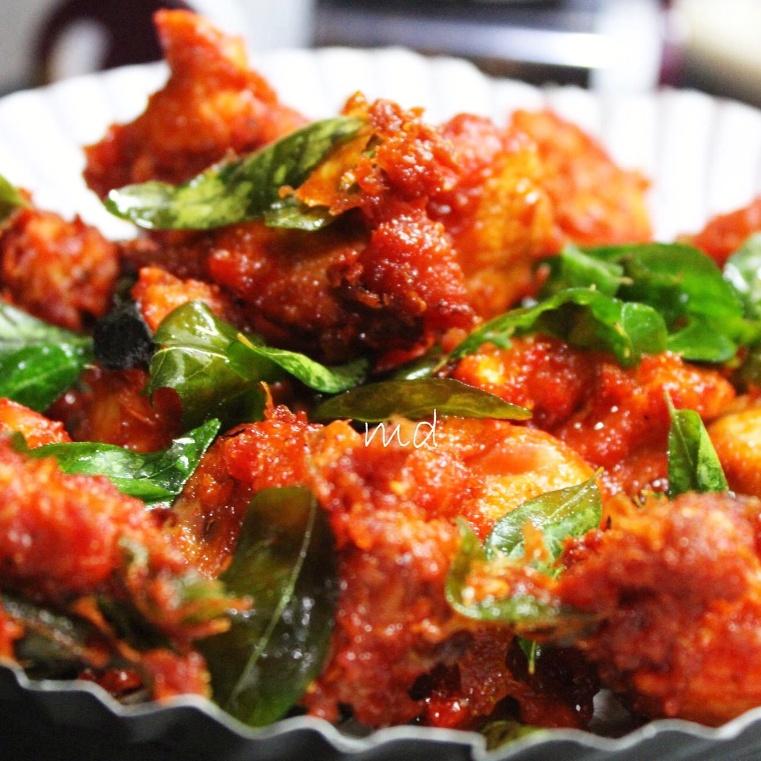 Photo of Chicken Kebab by Medha Devdas at BetterButter