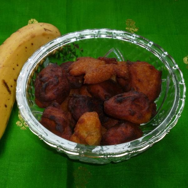 How to make Koat Pitha - Mizoram Special