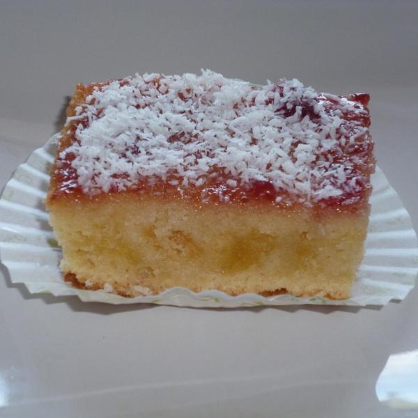 How to make Honey Cake - Iyengar Bakery style