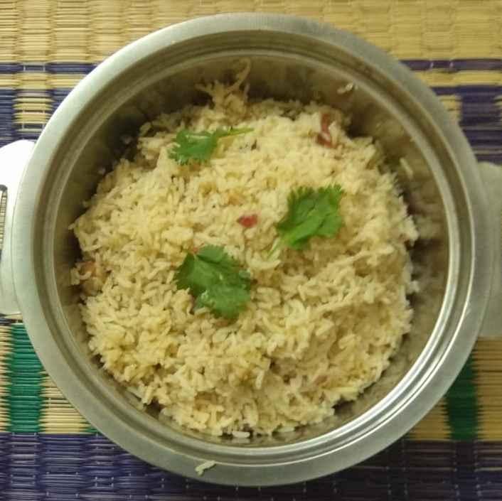 How to make Dham Chicken Biryani