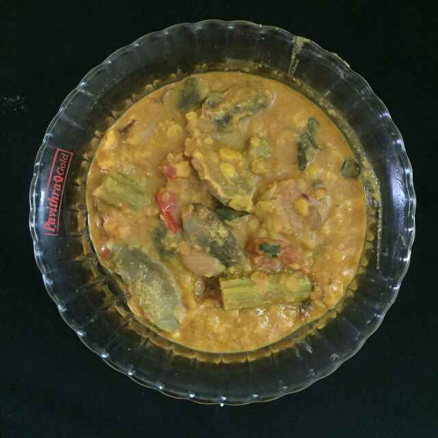 Photo of Protein food festival by pavumidha arif at BetterButter