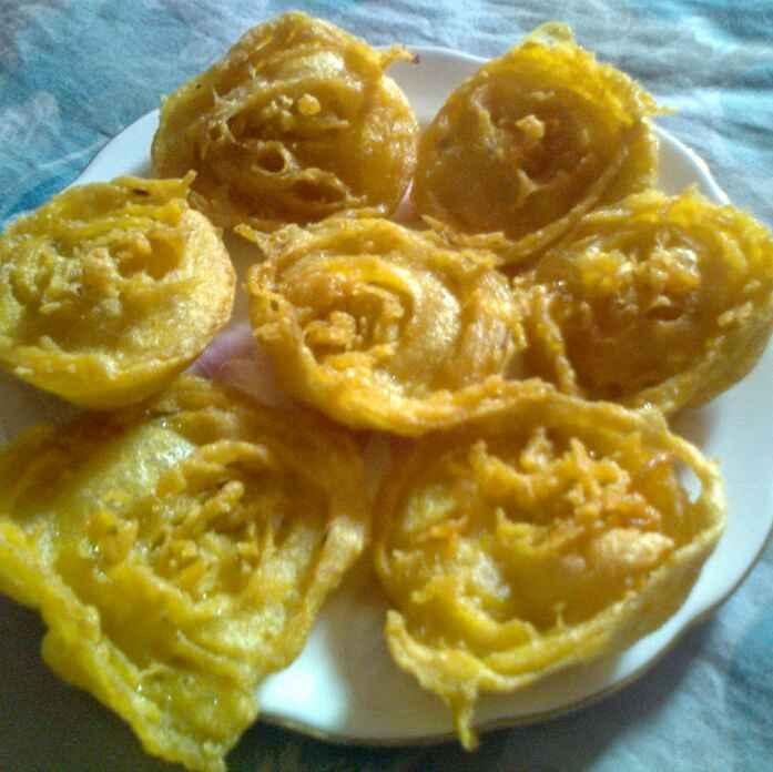 Photo of DHUSKA Jharkhand recipe by Mukti Sahay at BetterButter