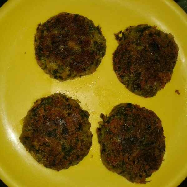 How to make Hara Kebab