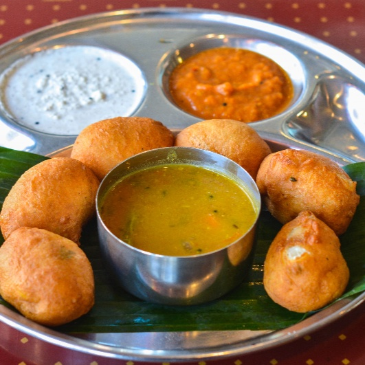Photo of Egg Bajji by naga pavani at BetterButter