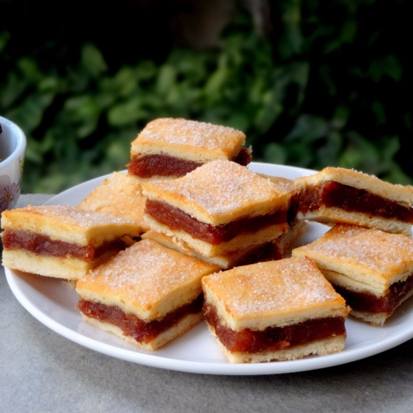 How to make Date Slice