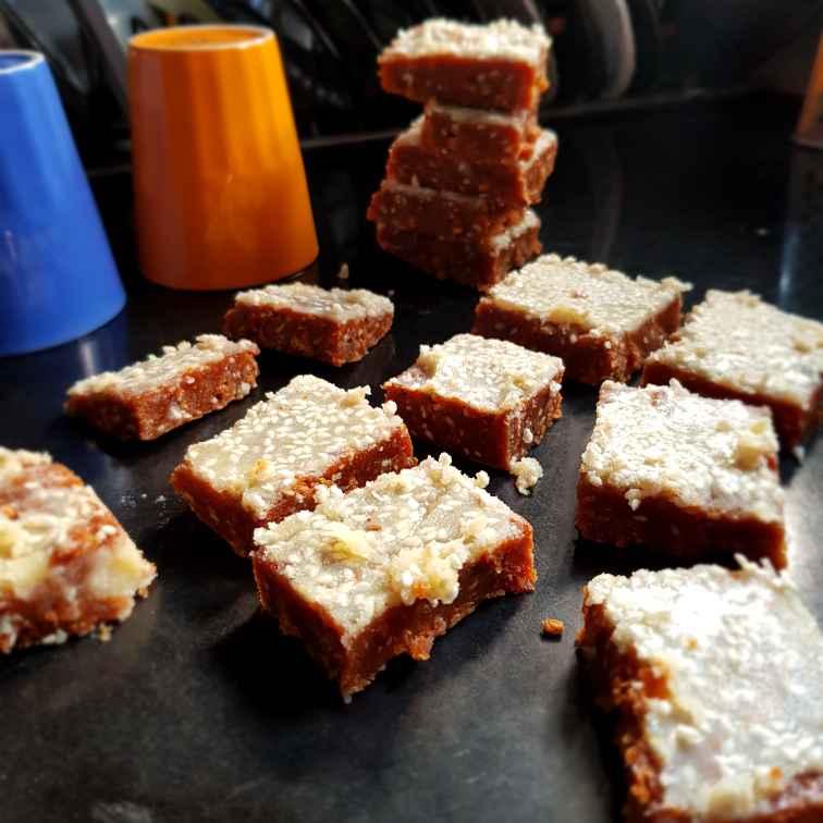How to make Methi Wala Paag