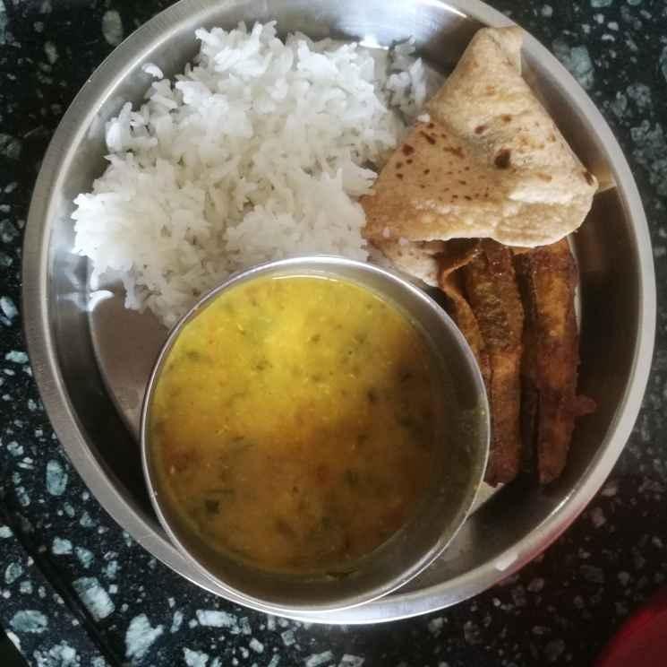 Photo of Karela fry by Mehak Chabriya at BetterButter
