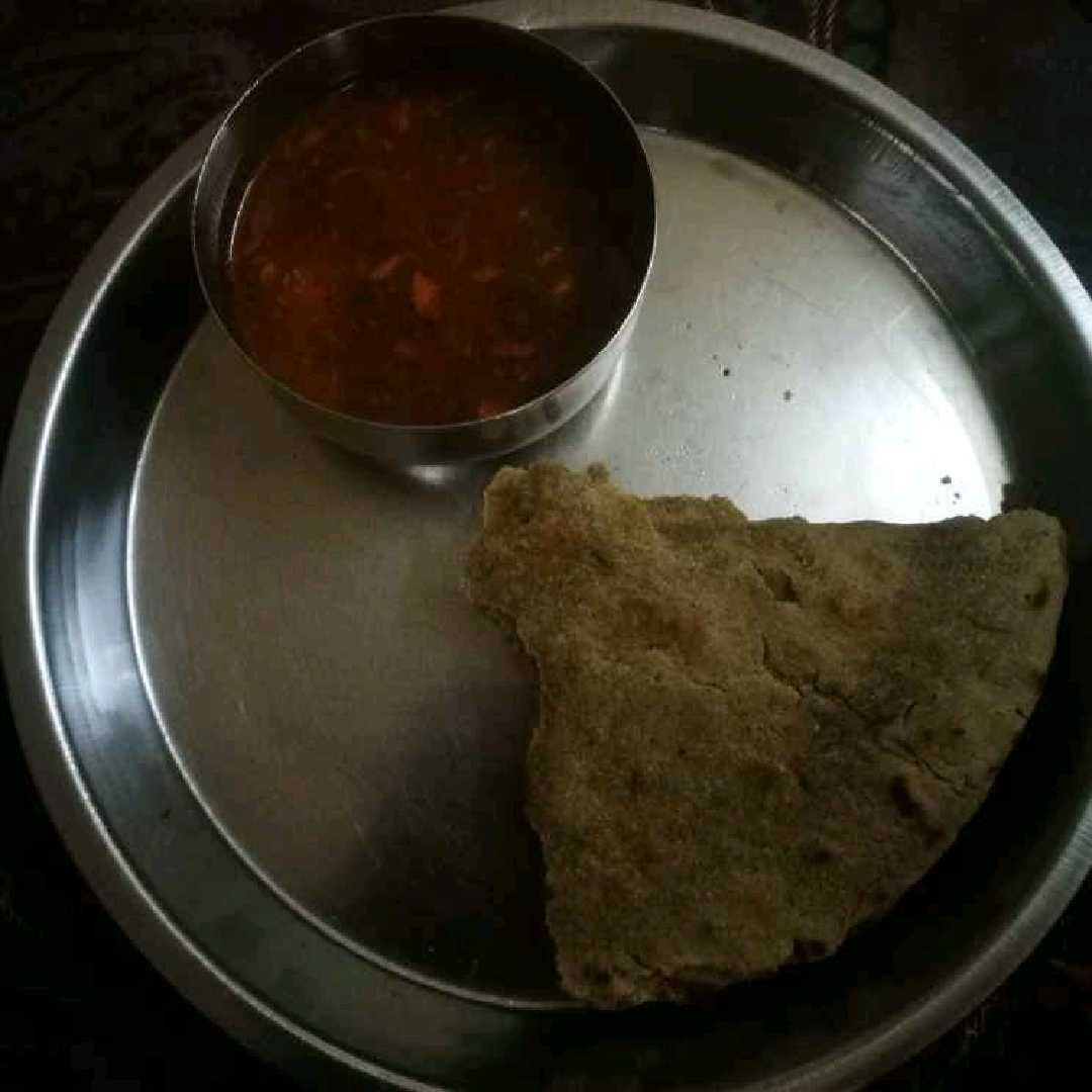 How to make Matki maharashtrian style