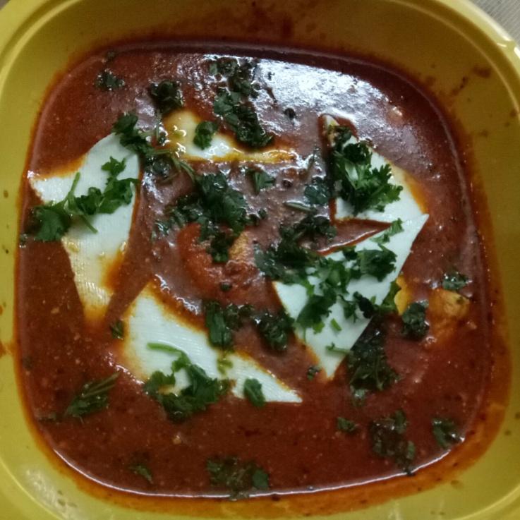 How to make Cheese tomato