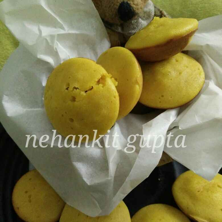 How to make Malai Cake In Appe Pan