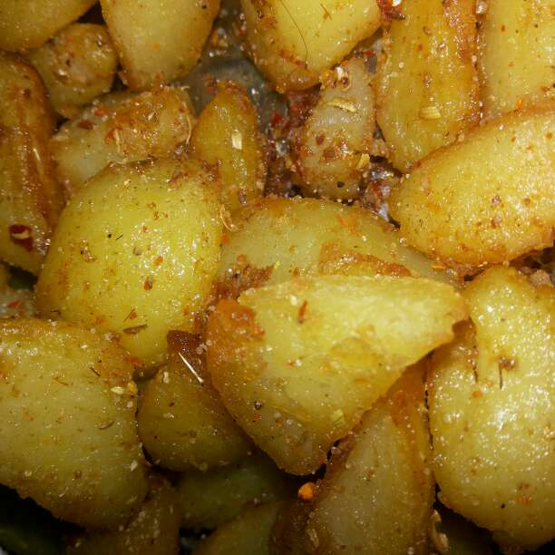 How to make Aloo.chat