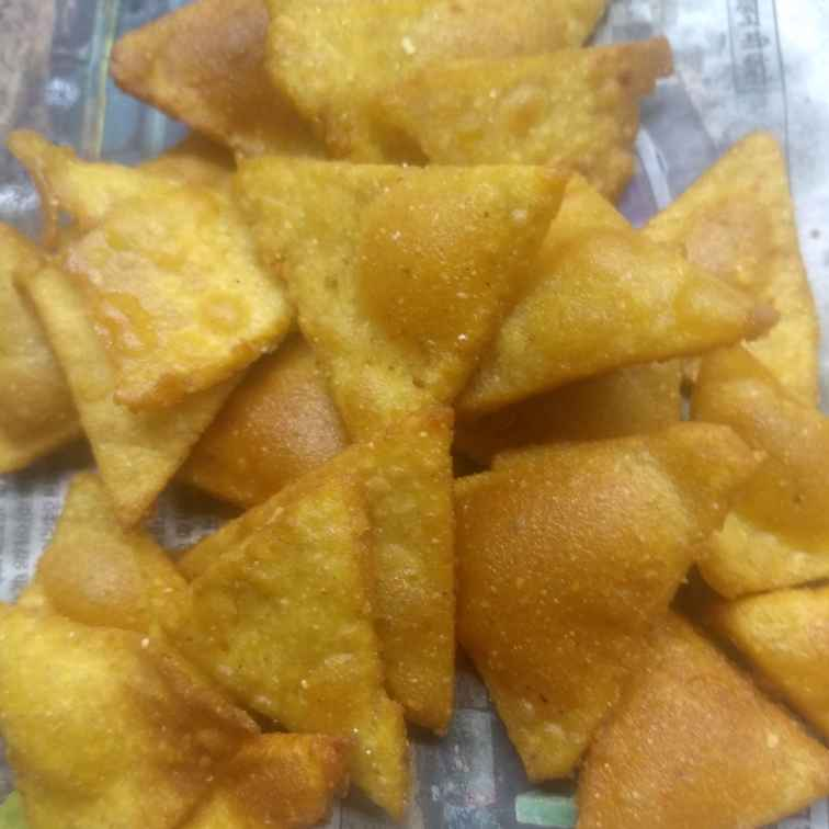 Photo of Nachos chips by Neha Sharma at BetterButter