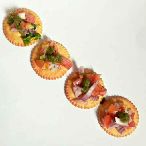 Photo of Masala biscuit by Nishi Maheshwari at BetterButter
