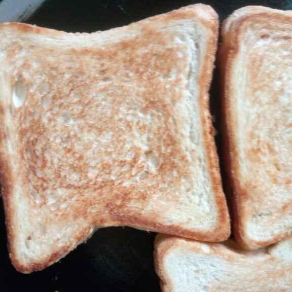Photo of Dahi ke sandwich by Nitu Singh at BetterButter