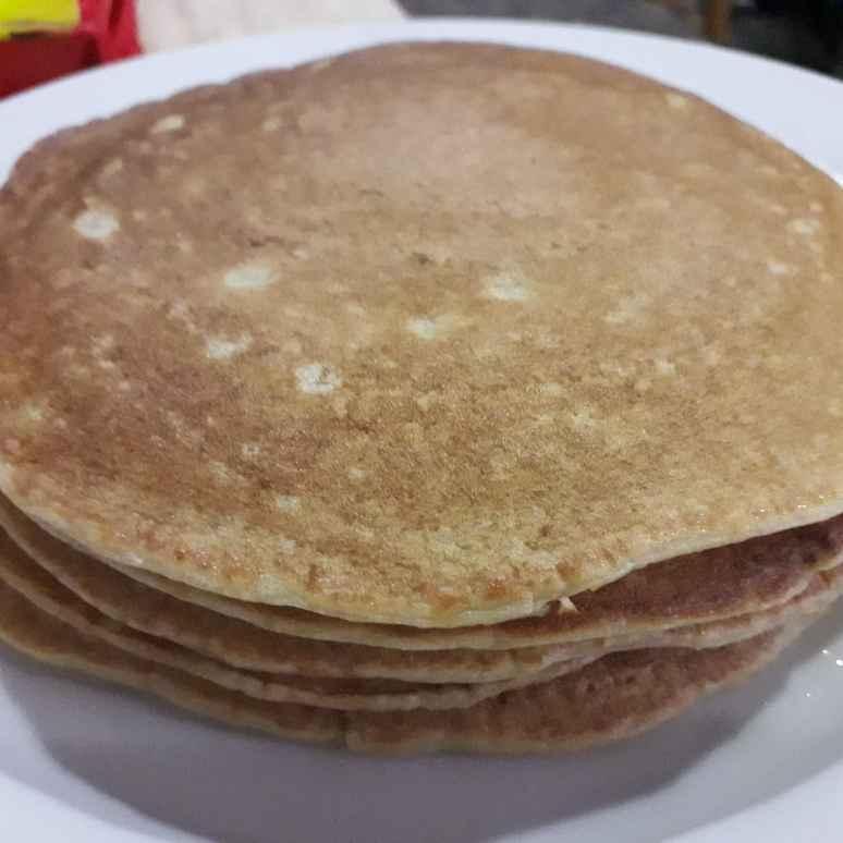 Photo of Potato pancake by Nur Aishah Vimala at BetterButter