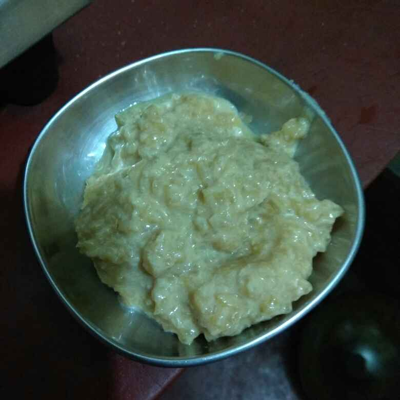 Photo of rice kheer (nolen gurer payes) by Oindrila Rudra at BetterButter