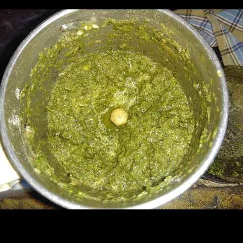 Photo of pudina rice by Pamidi Reshmitha at BetterButter